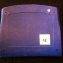 Authentic Metrodome Seat Bottom- Non-Printed